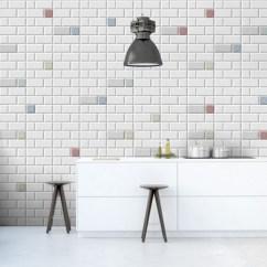 Subway Tile For Kitchen Designer Faucets 厨房卫生间墙砖 风格小白面包砖地铁砖厨房卫生间墙砖100x300釉面 阿里巴巴 北欧风格小白面包砖地铁砖厨房卫生间墙砖黑色100x300釉面