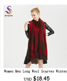 SCX Women Summer Solid Color Scarf Lightweight Scarves Fashion Wrap