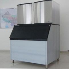 Commercial Kitchen Supply Faucets For Sinks 商用厨房用品图片 商用厨房用品图片大全 阿里巴巴海量精选高清图片 商用厨房用品