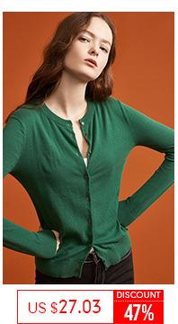 8a4285e617 Toyouth New Arrival Kobiety Dorywczo Mody Swetry Swetry Jesień Plac  Wydrukowano O-Neck Swetry