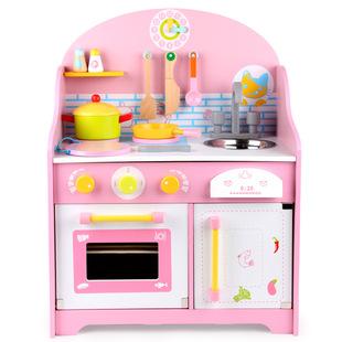 wooden kids kitchen c 木质儿童厨房玩具图片 木质儿童厨房玩具图片大全 阿里巴巴海量精选高清图片 木质儿童厨房玩具