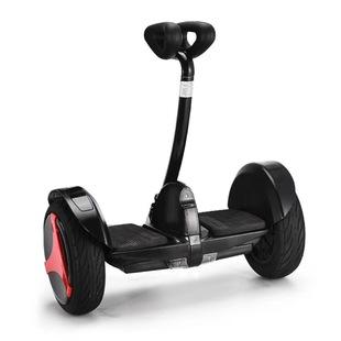 自動平衡電動車圖片 - 海量高清自動平衡電動車圖片大全 - 阿里巴巴