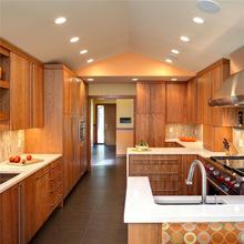 unique kitchen cabinets patio 橱柜冰箱柜价格 今日最新橱柜冰箱柜价格行情走势 阿里巴巴 实木独特的厨柜橱柜的出口商厨房冰箱储藏柜橱柜定制