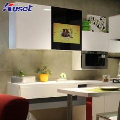 Smart Tv Kitchen Knife Storage 厨房电视图片 厨房电视图片大全 阿里巴巴海量精选高清图片 爆款黑色27寸液晶电视机镜面防水触摸智能电视厨房电视系统