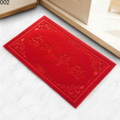 Kitchen Carpet Cabinets At Home Depot 厨房地毯 厨房地毯批发 促销价格 产地货源 阿里巴巴 出入平安家用客厅厨房浴室防滑脚垫入户门口卧室吸尘蹭