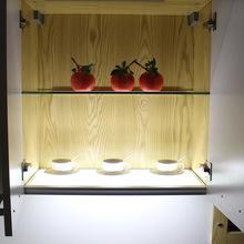 hanging kitchen light themes for kitchens 厨房挂杆配件价格 今日最新厨房挂杆配件价格行情走势 阿里巴巴 led层板灯厨房挂杆led灯酒柜玻璃层板装饰灯