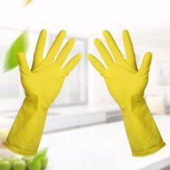 Kitchen Gloves 22 Inch Sink 厨房清洁手套 厨房清洁手套批发 促销价格 产地货源 阿里巴巴 洗碗手套防水橡胶手套家用洗衣服胶皮乳胶厨房防污耐用清洁