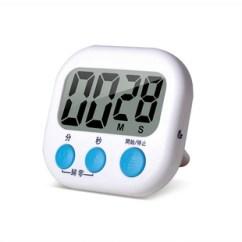 Digital Kitchen Timers Refinishing Ideas 数字显示定时器图片 数字显示定时器图片大全 阿里巴巴海量精选高清图片 厂家直销大屏幕计时器数字厨房计时器电子定时器大屏数字