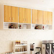kitchen az cabinets linoleum flooring 厨房橱柜 厨房橱柜批发 促销价格 产地货源 阿里巴巴 简约厨房橱柜顶柜墙壁柜吊柜收纳柜浴室挂柜储物
