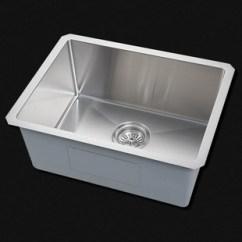 Corner Kitchen Sink Single Handle Faucet With Side Spray 圆角厨房水槽图片 圆角厨房水槽图片大全 阿里巴巴海量精选高清图片 定制优质304不锈钢水槽圆角单盆手工水槽不锈钢厨房洗碗洗