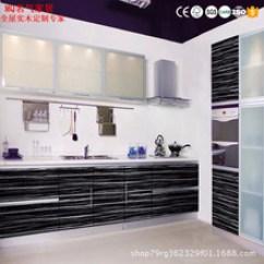 10x10 Kitchen Cabinets Modern Cabinet Handles L型橱柜 L型橱柜价格 优质l型橱柜批发 采购 阿里巴巴 整体l型u型橱柜定制丨简约现代开放式半开放式橱柜