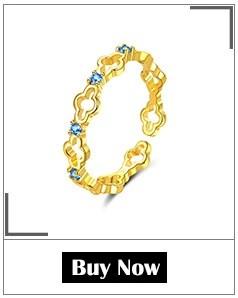 12033762747 783298723.jpg Effie Queen Women's Sterling Silver Ring Female Couple Wedding Band Eternity Round Zircon 925 Silver Rings Jewelry DSR167