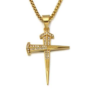 耶穌釘十字架圖片 - 海量高清耶穌釘十字架圖片大全 - 阿里巴巴