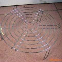 Kitchen Wire Rack Best Degreaser 厨房铁线架图片 厨房铁线架图片大全 阿里巴巴海量精选高清图片 深圳厂家供应厨房餐桌隔热铁线架蒸架不锈钢餐具架碗