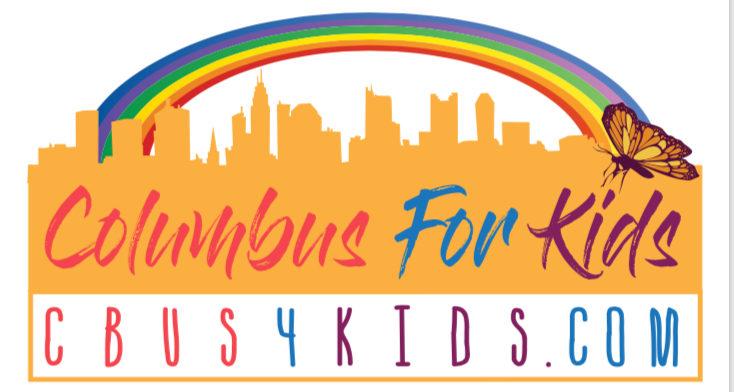 Columbus For Kids