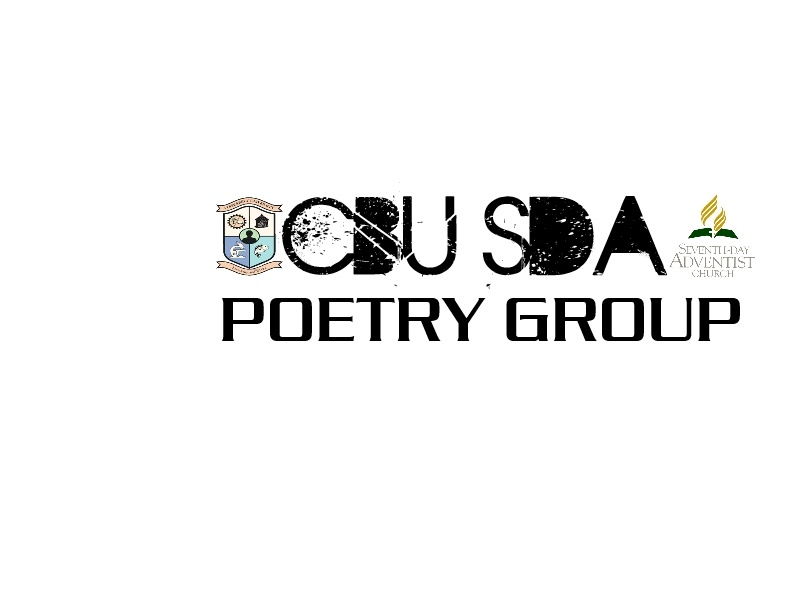 Welcome To The C.B.U S.D.A PoetryBand Website