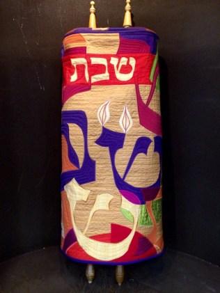 Library's Torah