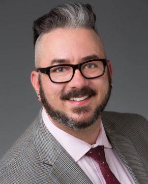 Matthew Dyer, Secretary   Ohio Office of Budget & Management