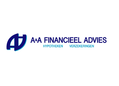 AA-FinancieelAdvies480x350