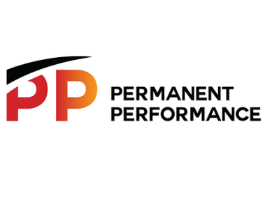 PermanentPerformance480x350