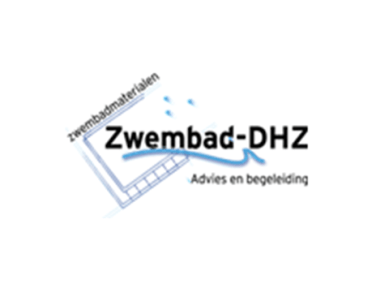 Zwembad-DHZ480x350