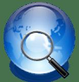 Greensboro internet marketing icon