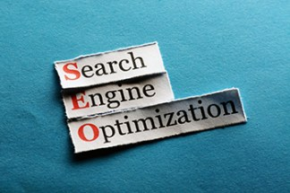 seo company burlington, nc