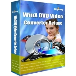 winx hd video converter deluxe full crack