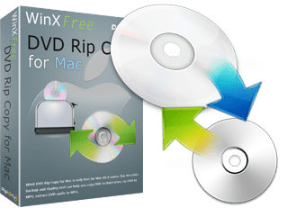 best software for ripping dvds