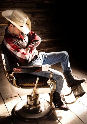 barber_cowboy