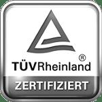 tüv_zertifiziert_cbz-gruppe
