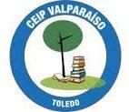 CEIP Valparaíso
