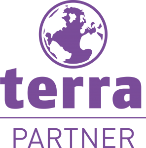cc Computer Studio Dortmund ist TERRA Partner