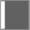 cceadark-2.png
