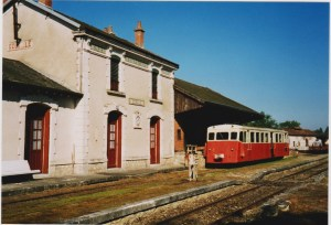 train du bas-berry