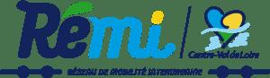 Logo Rémi Transports Scolaires