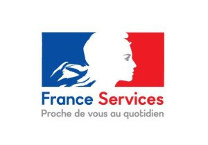 logo-france-services