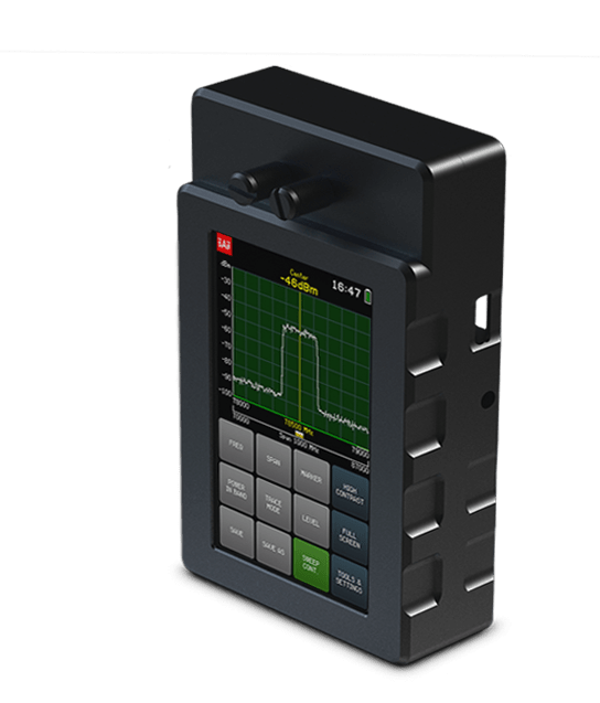 Antenna Analyzer Lcr Meter For Sale Electroniccircuitsdiagramscom