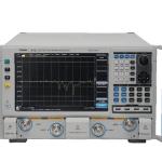 3672A/B/C/D/E Vector Network Analyzer (10 MHz ~ 67 GHz)
