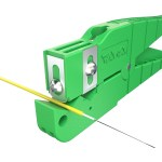 TAWAA_45-164_Cable_Stripper-6