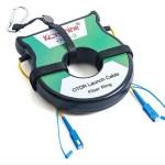kflc-2_OTDR_Launch_Cable_Box_07-2