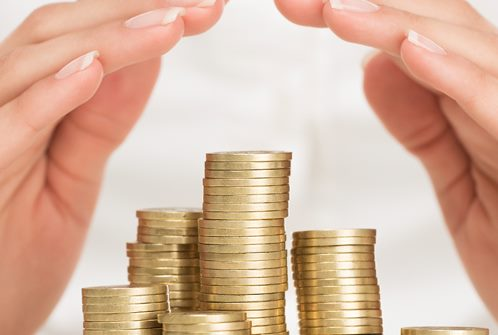 Group Income Protection