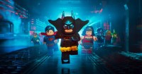 Lego Batman Il Film: due trailer in italiano in appena ...