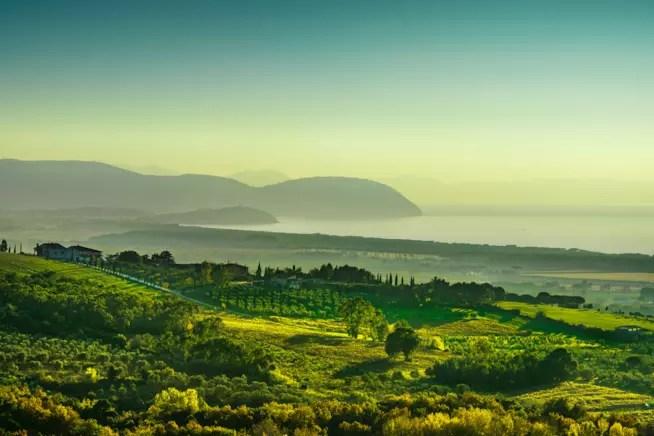Cosa vedere in Toscana i 10 luoghi pi belli da visitare
