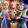 Toy Story 4 Nuovo Teaser E Poster Sono In Programma