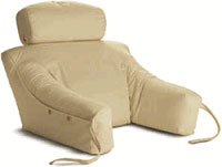 comfort channel