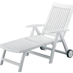 Plastic Resin Chairs 2 Person Chair Comfortchannel Com Kettler Outdoor Patio Lawn In Stock Roma White Chaise Lounge Pool Recliner