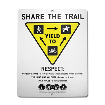 Share_Trail_Sign_360