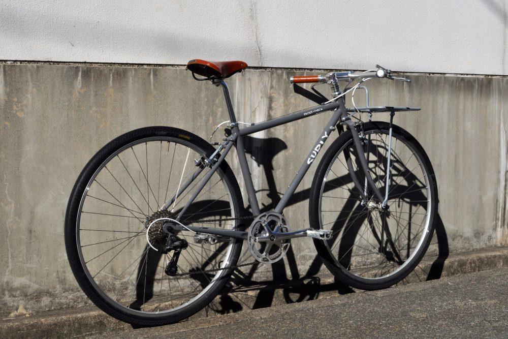 bike image cap