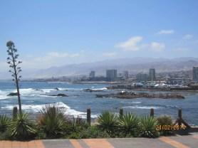 73.Antofagasta.View...IMG_2664 (2)